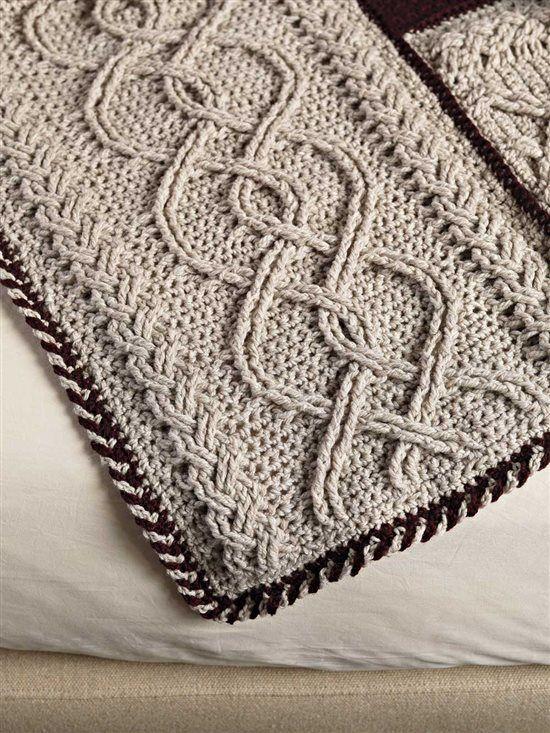 Crochet: Patterns, Articles, eBooks, Magazines, Videos | Afghan ...