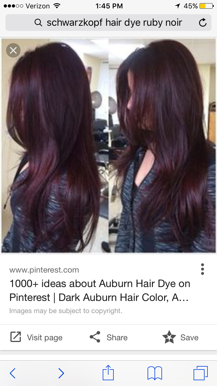 Pin By Michelle Raby On Maybe I Try This If I Get Bored I Tried