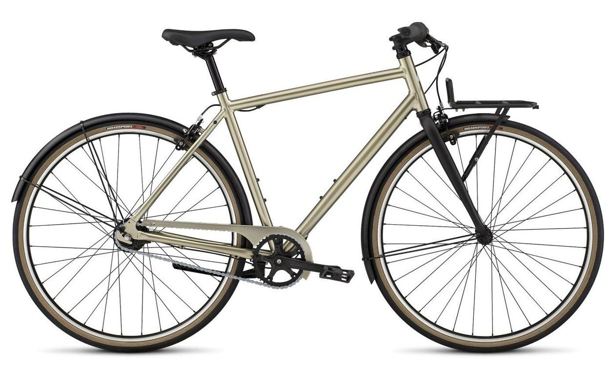 die besten 25 fahrrad specialized ideen auf pinterest radsport fixie rad und radrennfahrer. Black Bedroom Furniture Sets. Home Design Ideas