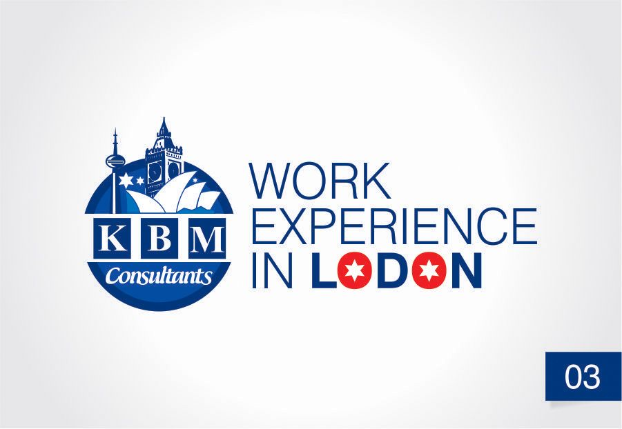 interior design work experience london tickets