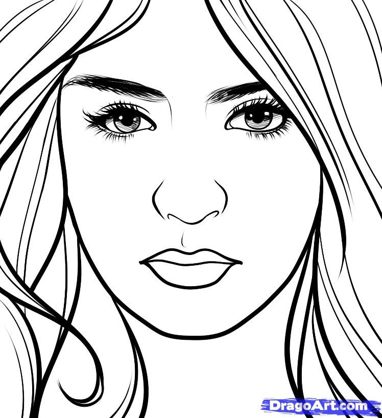 Vampire Diaries Coloring Pages Vampire Drawings Vampire Diaries Coloring Pages