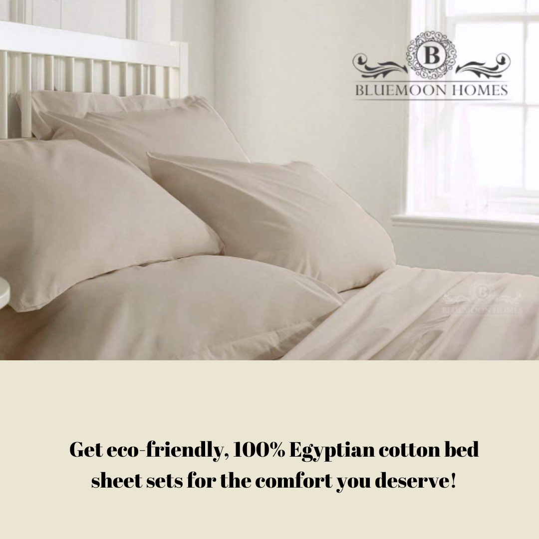 Egyptian Cotton Bed Sheets In United States Bed Sheet Sets Cotton Bed Sheet Sets Comfy Sheets High thread count egyptian cotton sheets