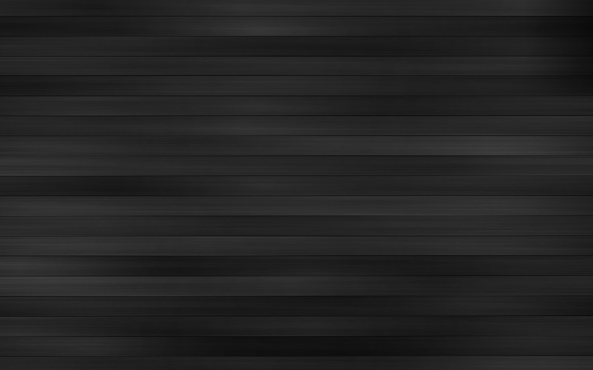 City and gray texture line stripe stripes black for Black and grey wallpaper designs