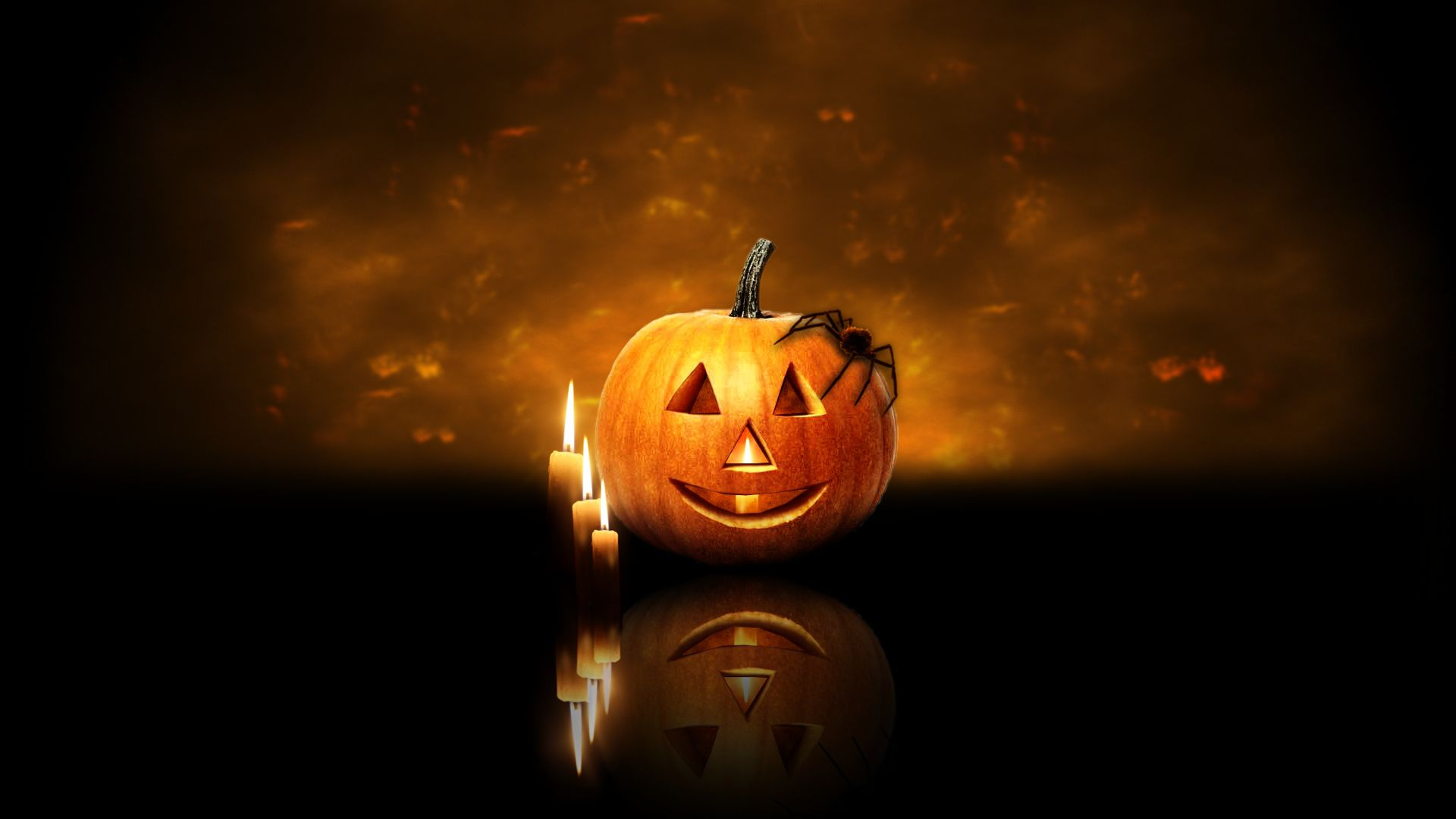Halloween Wallpaper Hd Download For Android Halloween Images Pumpkin Wallpaper Halloween Pumpkins Carvings