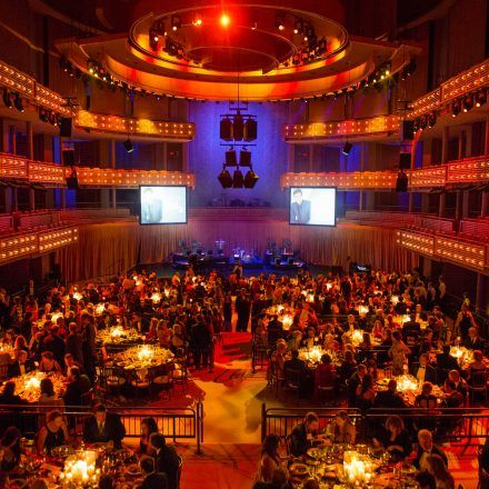 175 Best Things To Do In Miami Adrienne Arsht Center - Performances - Witness the Grand Opera and Miami City Ballet, plus many other special events at Arsht Center for the Perfor… - Pinterest - 웹