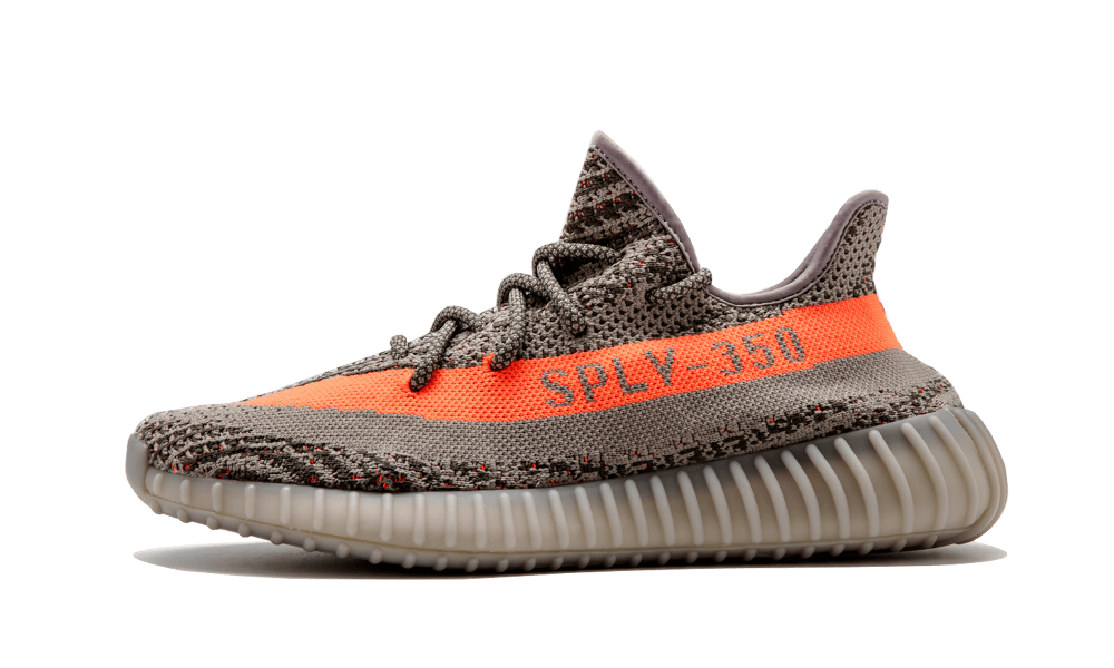 Cheapest Yeezys Right Now: 10 Most Affordable Adidas Yeezy