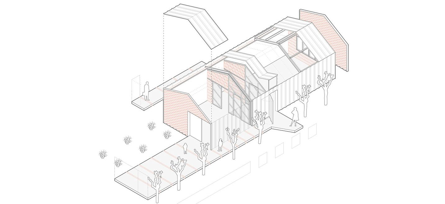Pin By On Pinterest Architectural Diagram Drawings Explore Architecture Diagrams And More