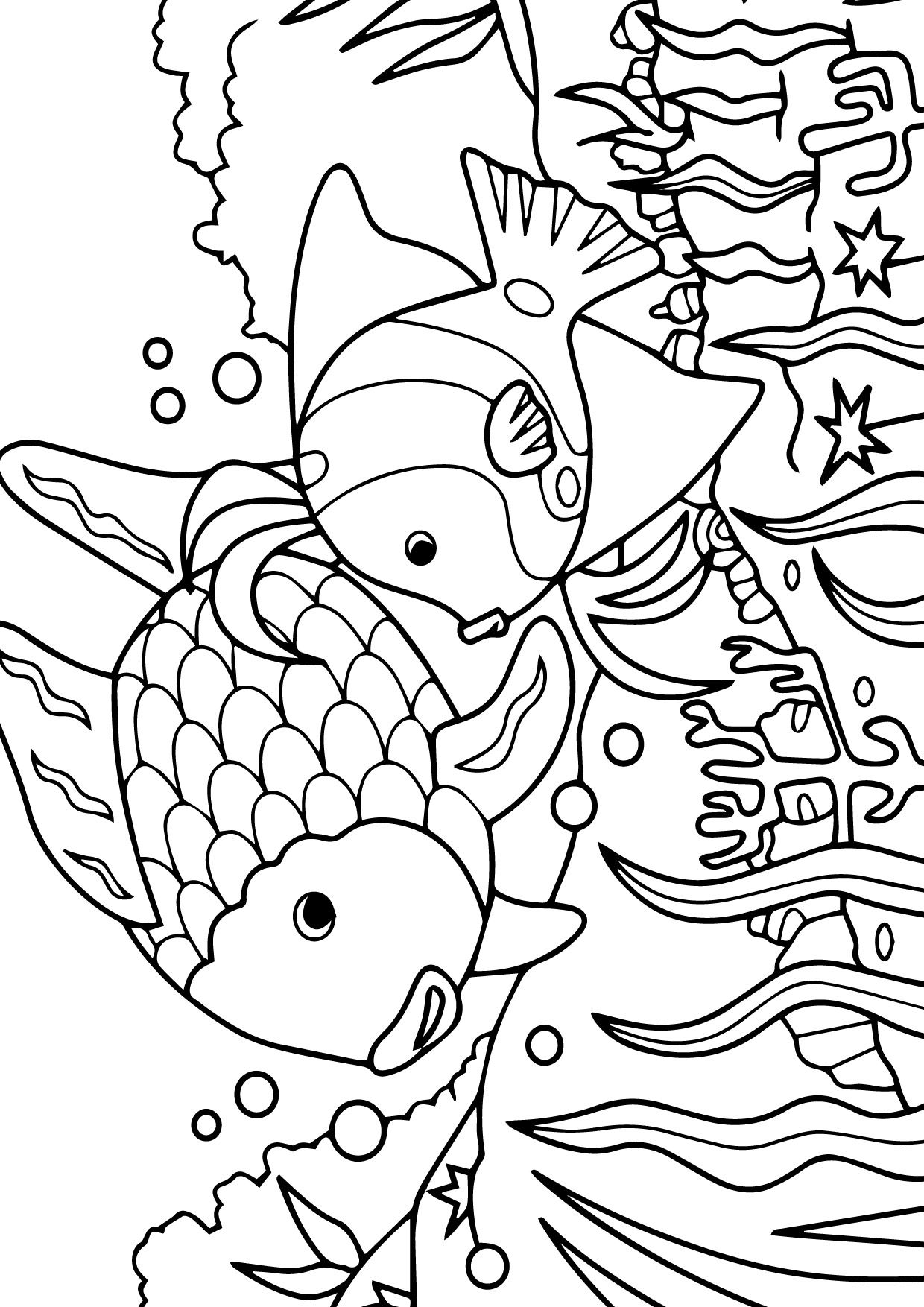 awesome Coloring Page 22-09-2015_161356-01 Check more at http://www ...