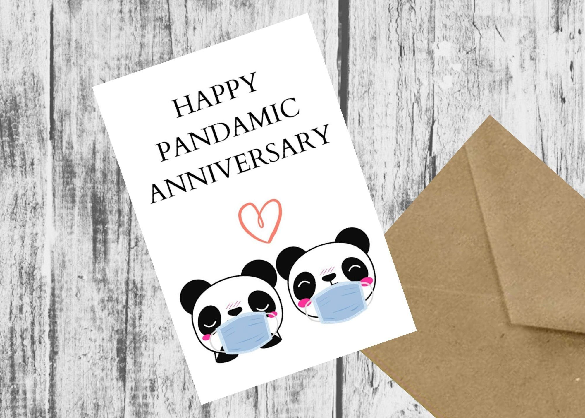 90 Off For One Day Only Happy Anniversary Card Plus 2 Free Etsy Anniversary Cards For Couple Happy Anniversary Cards Printable Anniversary Cards