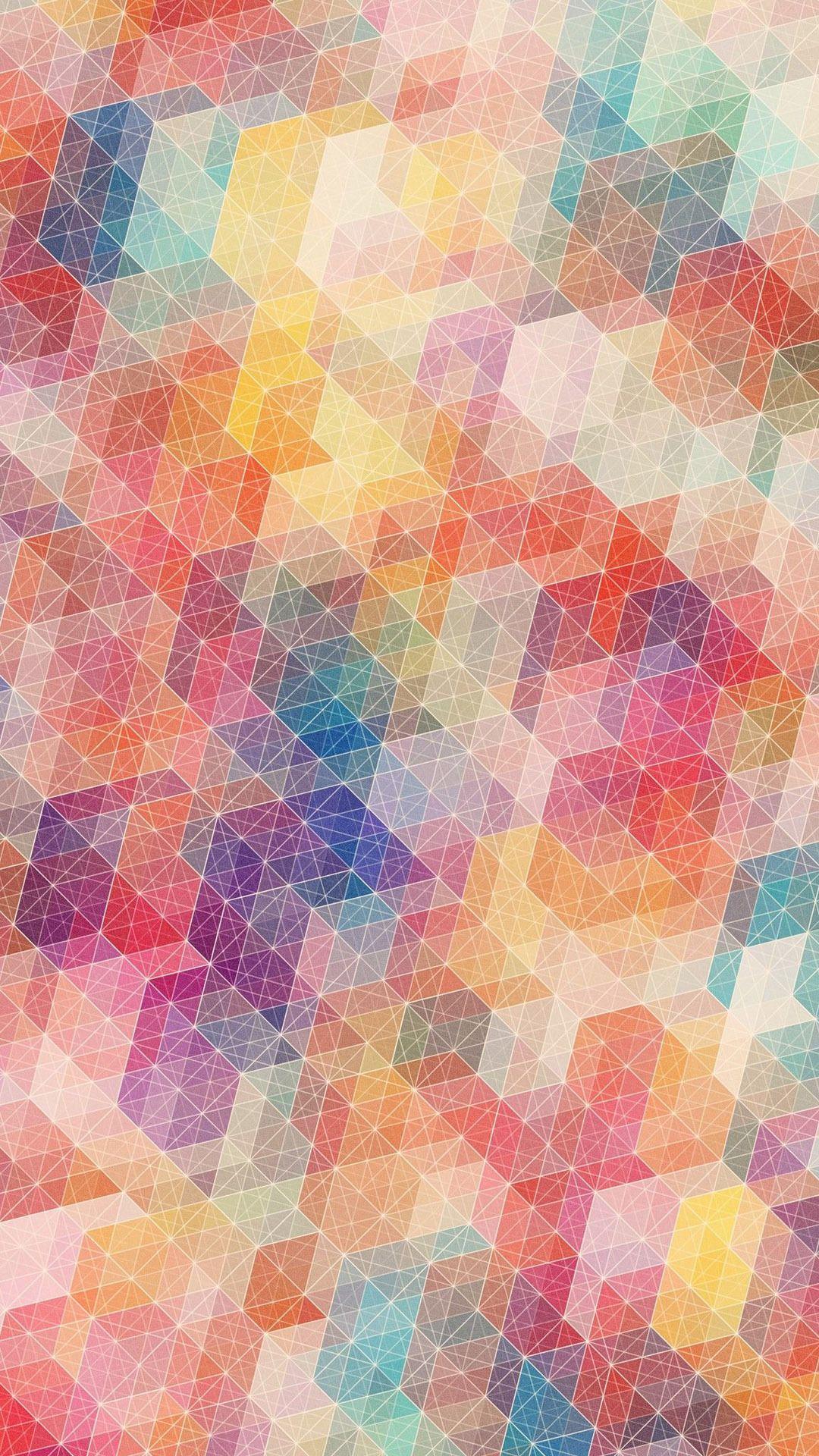 Beautiful Wallpaper High Quality Pastel - 621159a7b6dda61c6bdfe8656d70e877  Pictures_901842.jpg