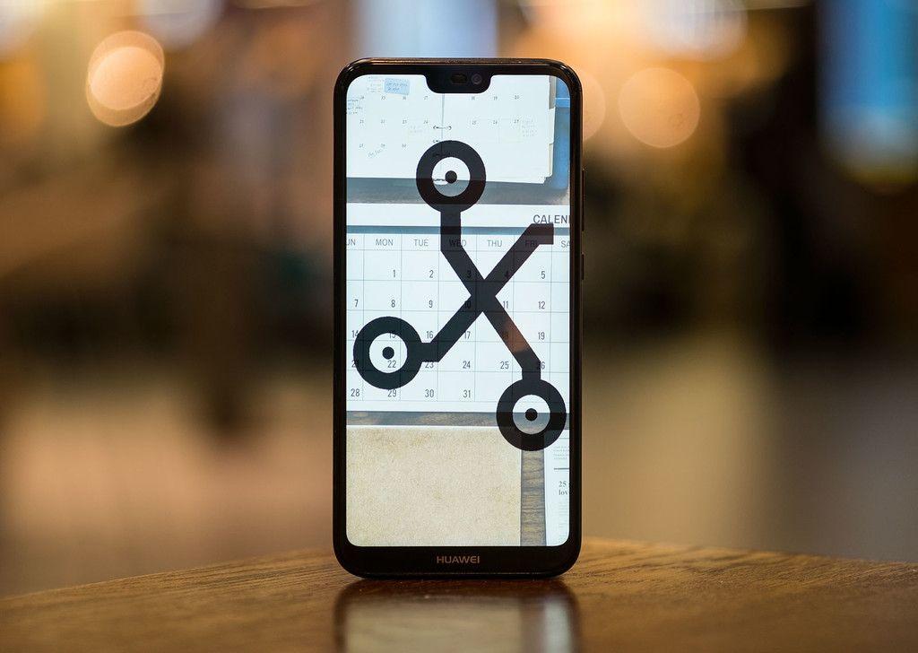 Moviles En Oferta En La Tech Weekend De Ebay Samsung Galaxy M20