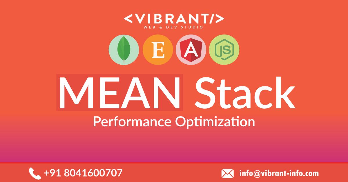 Pin by Web & App Development on mean stack development