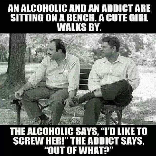 Pin by Kathy Anderson on My Recovery Funny recovery