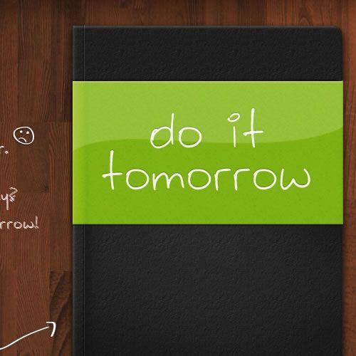 今日と明日のTODOを管理することに特化したサービス「Do It (Tomorrow)」 | ライフハッカー[日本版]