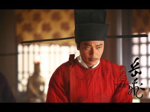 Top 10 đại gian thần trong lịch sử Trung Quốc