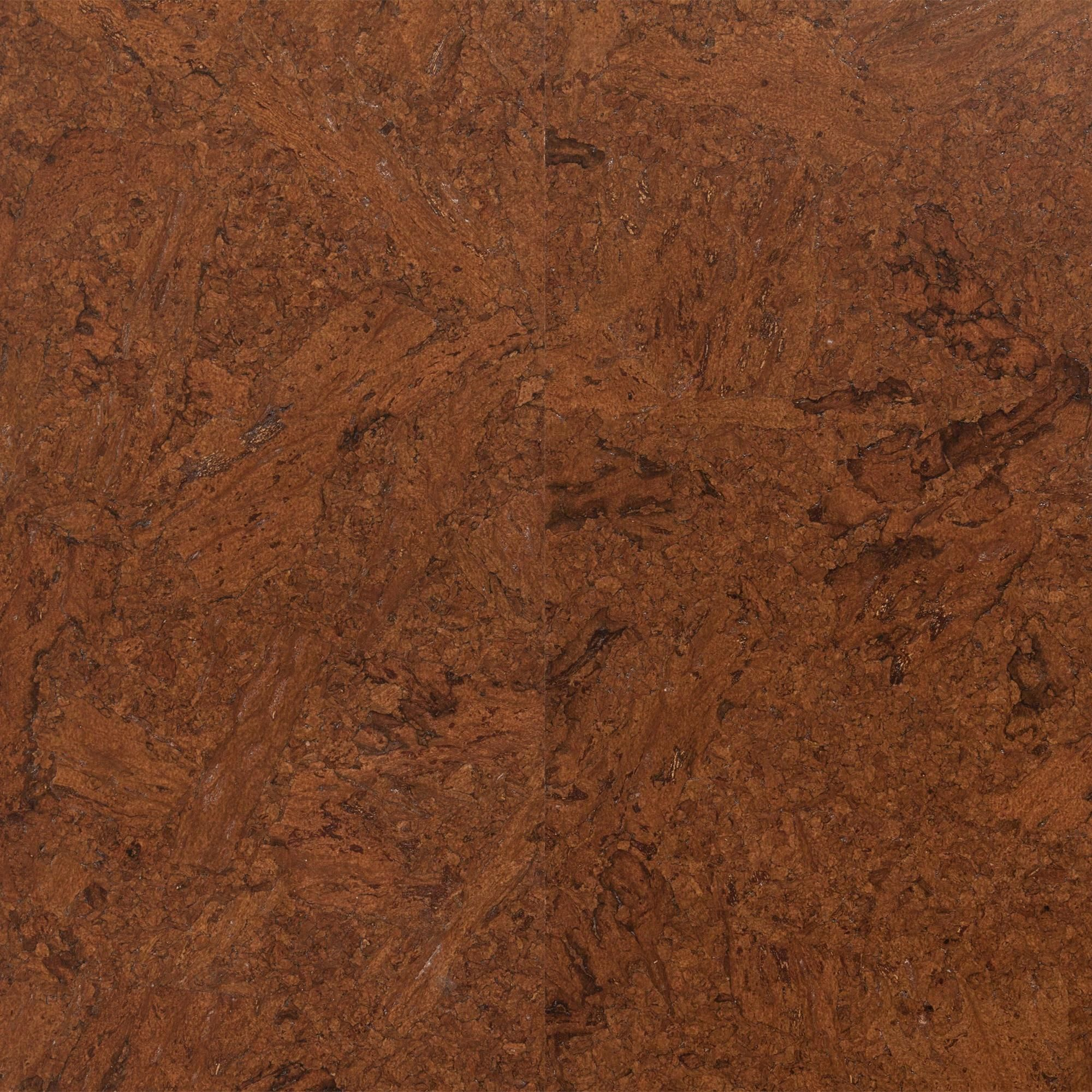 Coffee Sulink Cork Plank Flooringfloor Decorkitchen