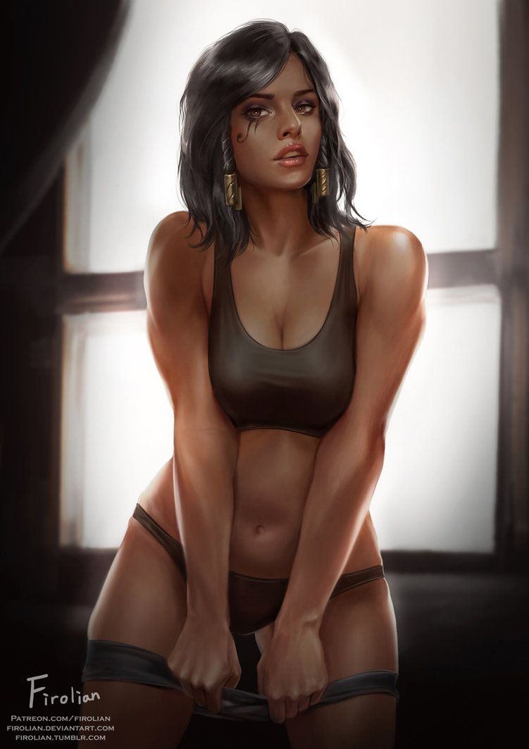 best deviant art images on pinterest sexy drawings comic