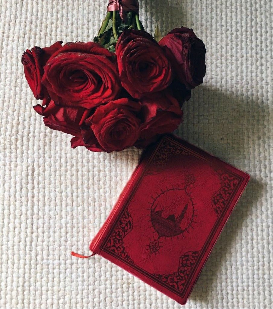 Pin By Mahassen Chahine On خرائط ذهنيه للقران Quran Wallpaper Islamic Wallpaper Red Roses Wallpaper