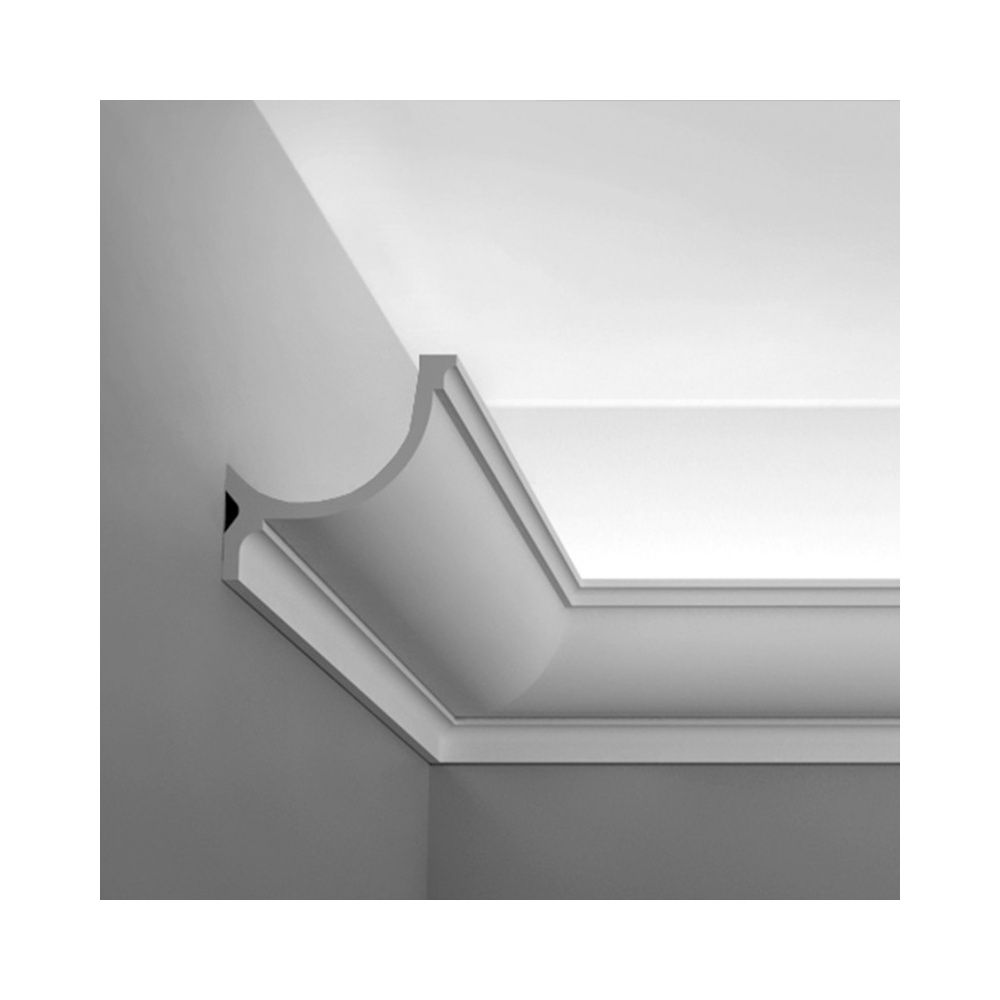 cornices for indirect lighting google search trim moulding pinterest indirect lighting cornices and lighting c991 lighting coving