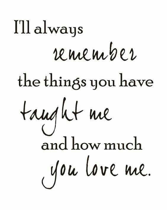 Pin By Sharon Hall On Missing Steve Dad Quotes Fathers Day Quotes I Miss My Mom