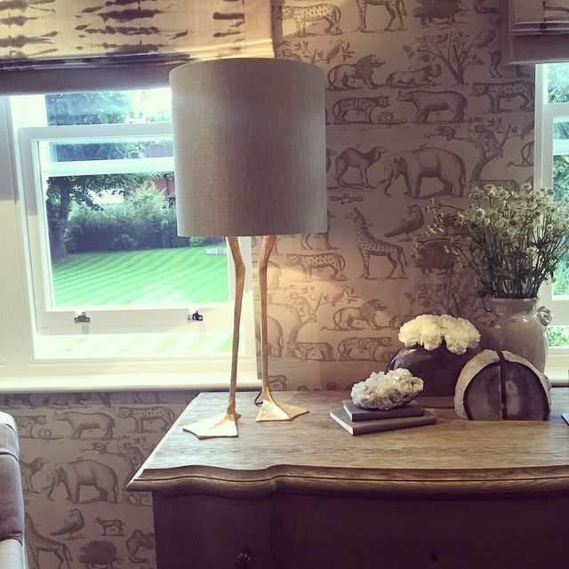 A late night at the cobham project styling the nursery, guest room, dressing room, study, cinema and entrance hall for the second shoot here tomorrow! Exhausted but so excited to share these spaces with you all #photoshoot #cobham #nursery #interiors #interiordesign #interiorstyling #raymain #sophiepatersoninteriors