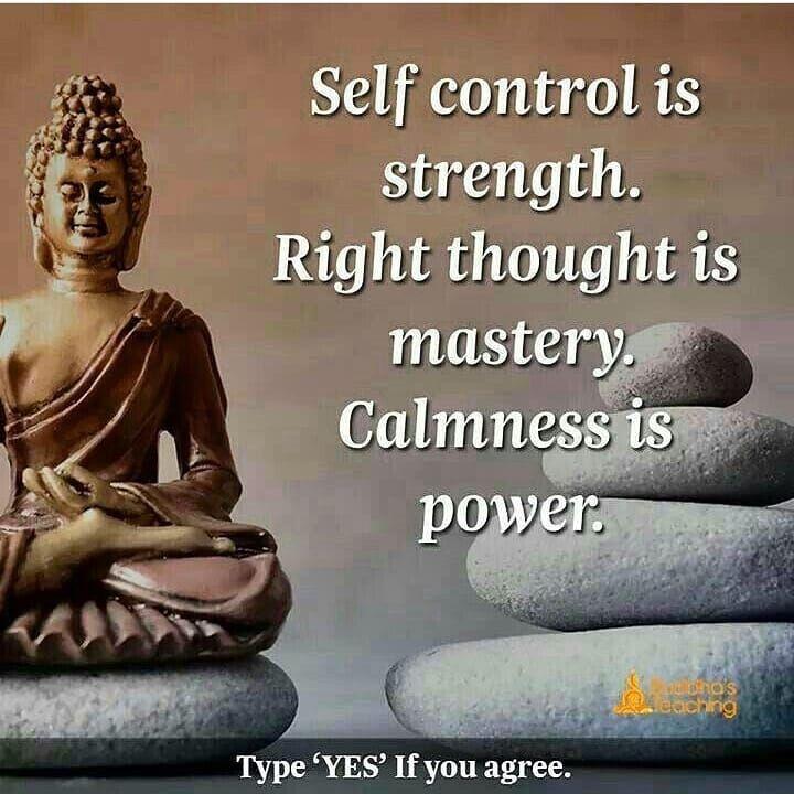 Buddha Quotes On Instagram Buddha Buddhist Buddhaquotes