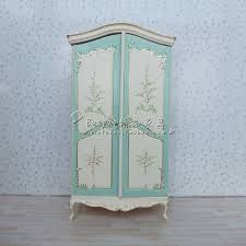 Resultado de imagen de imagenes de muebles miniaturas - Muebles pintados a mano fotos ...