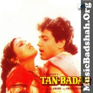Tan Badan 1986 Bollywood Hindi Movie Mp3 Songs Download Mp3 Song Hindi Movies Songs
