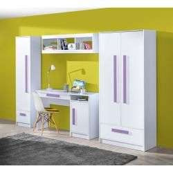 Photo of Reduced high-gloss dressers