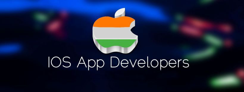 Seek Only What You Need with iPhone App Development India is