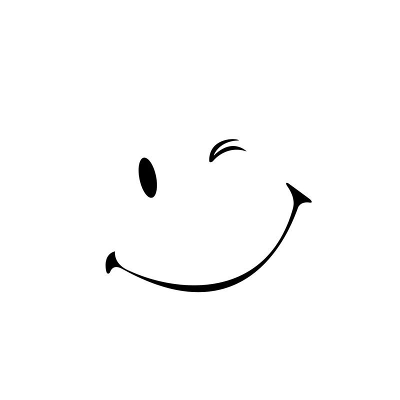 Smile Graphic Printed Design Product Millions Of Unique Designs By Independent Artists Find Your Smile Illustration Smile Wallpaper Whatsapp Profile Picture Black smile hd wallpaper download