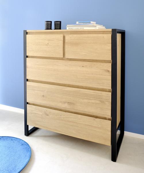 Commode Kenton Collection 2014 2015 Idee Rangement Mobilier De Salon Decoration Escalier