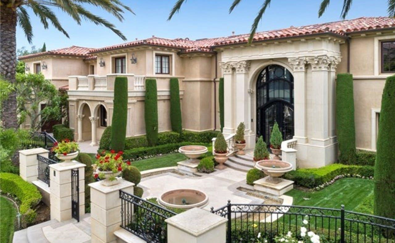 Houses For Sale Home Shopping Reimagined Mansions Newport