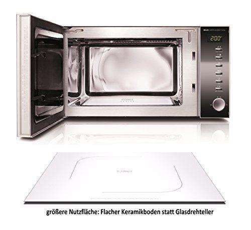 Mikrowelle zum Angebot in Oberösterreich | Haushaltsgeräte