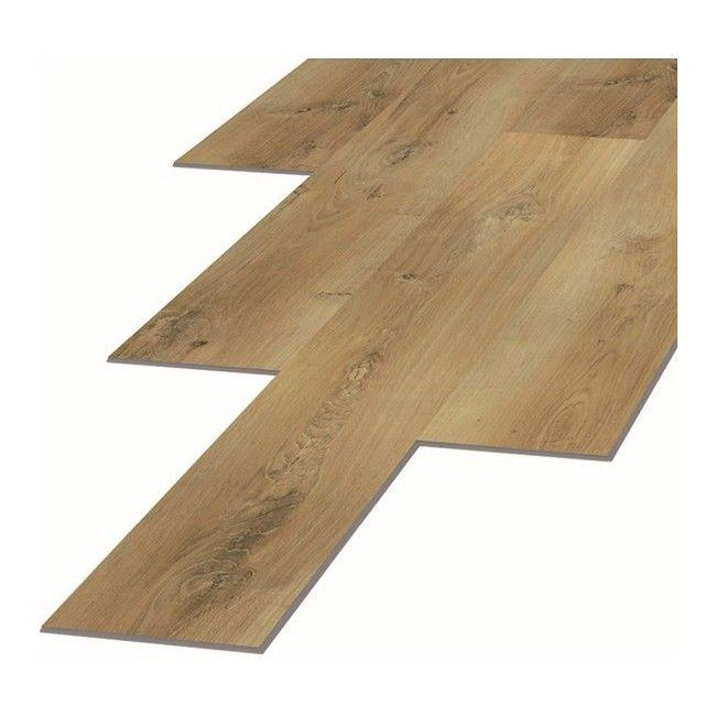 Panel Podlogowy Kronopol Dab Celtycki 1 864 M2 Panele Panele Podlogowe Drewno I Drewnopodobne Wykonczenie Produkty Paneling Decor Home Decor