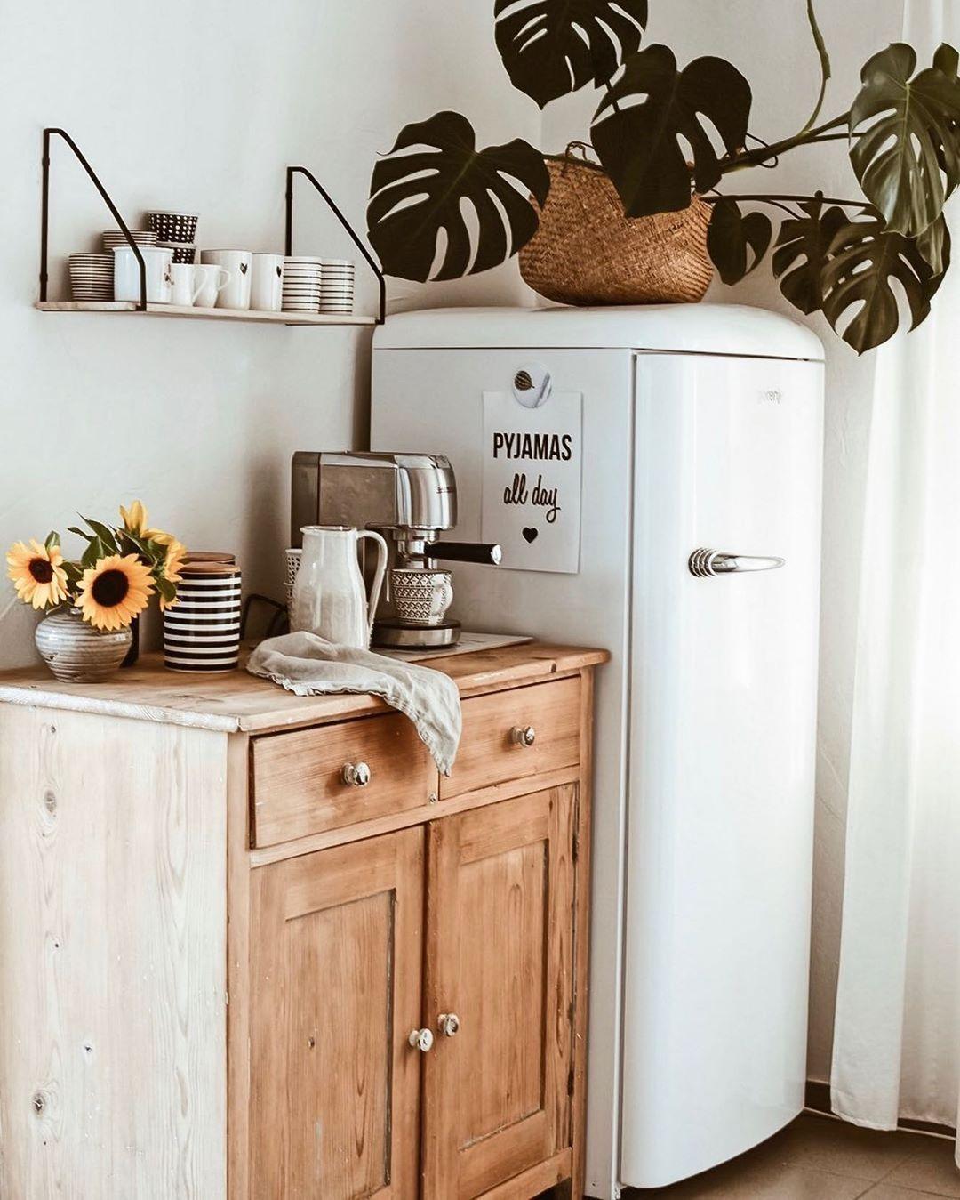 Idée décoration intérieure maison - déco intérieur - cuisine ...