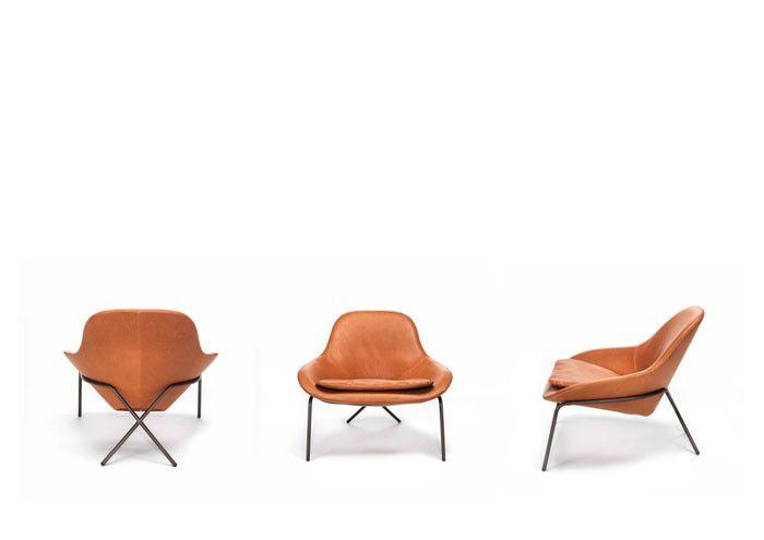 What To Expect From This Year S 100 Design Furnishings Design Showcase Design Furniture Design