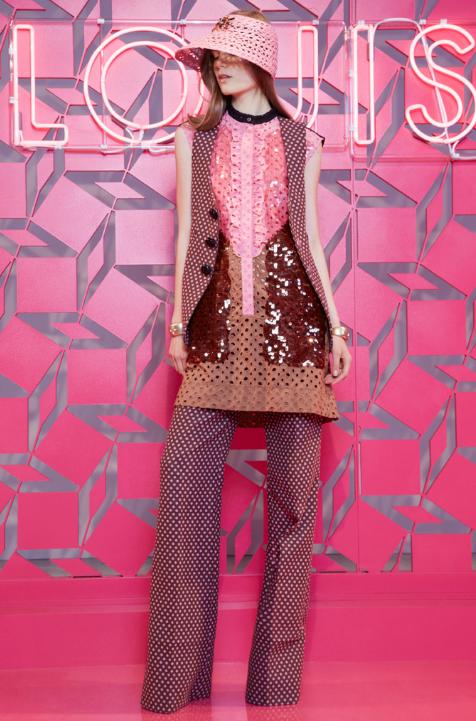Louis Vuitton 2013 RT