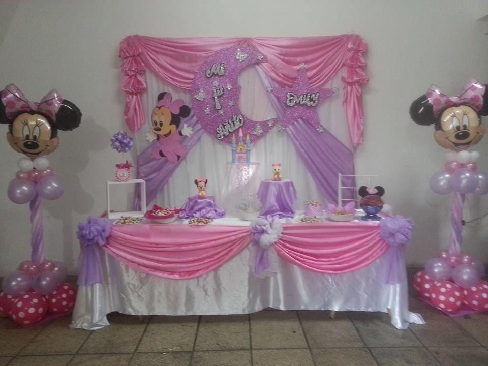 15 a os decoracion con telas buscar con google baby for Decoracion en telas y globos para 15 anos