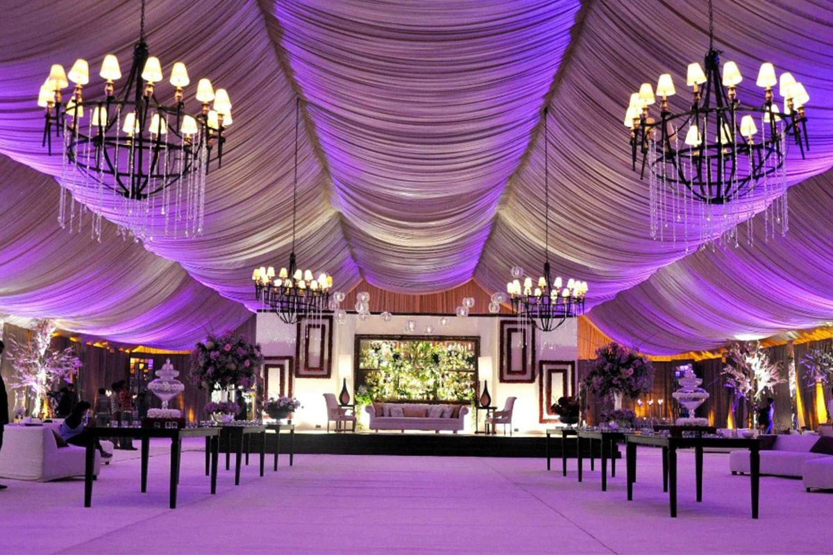 Event decoration and styling phuket flower design pinterest event decoration and styling phuket junglespirit Image collections