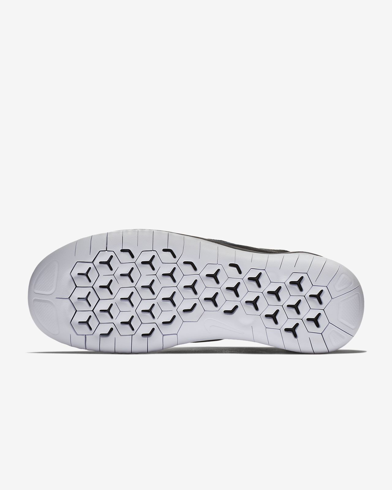 sale retailer ba5f0 acfd5 Nike Free Rn 2018 Dna Mens Running Shoe - 10.5