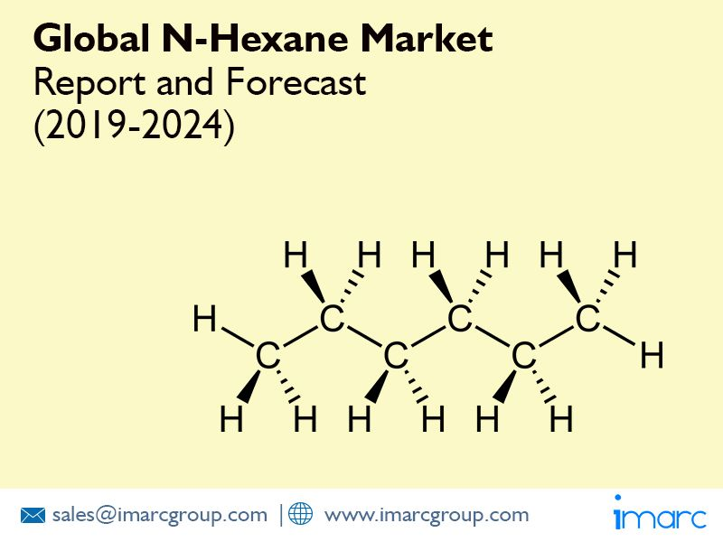 NHexane Market Research Report The global nhexane volume is projected to reach 298 Million Tons by 2024 expanding at a CAGR of 15 during 20192024