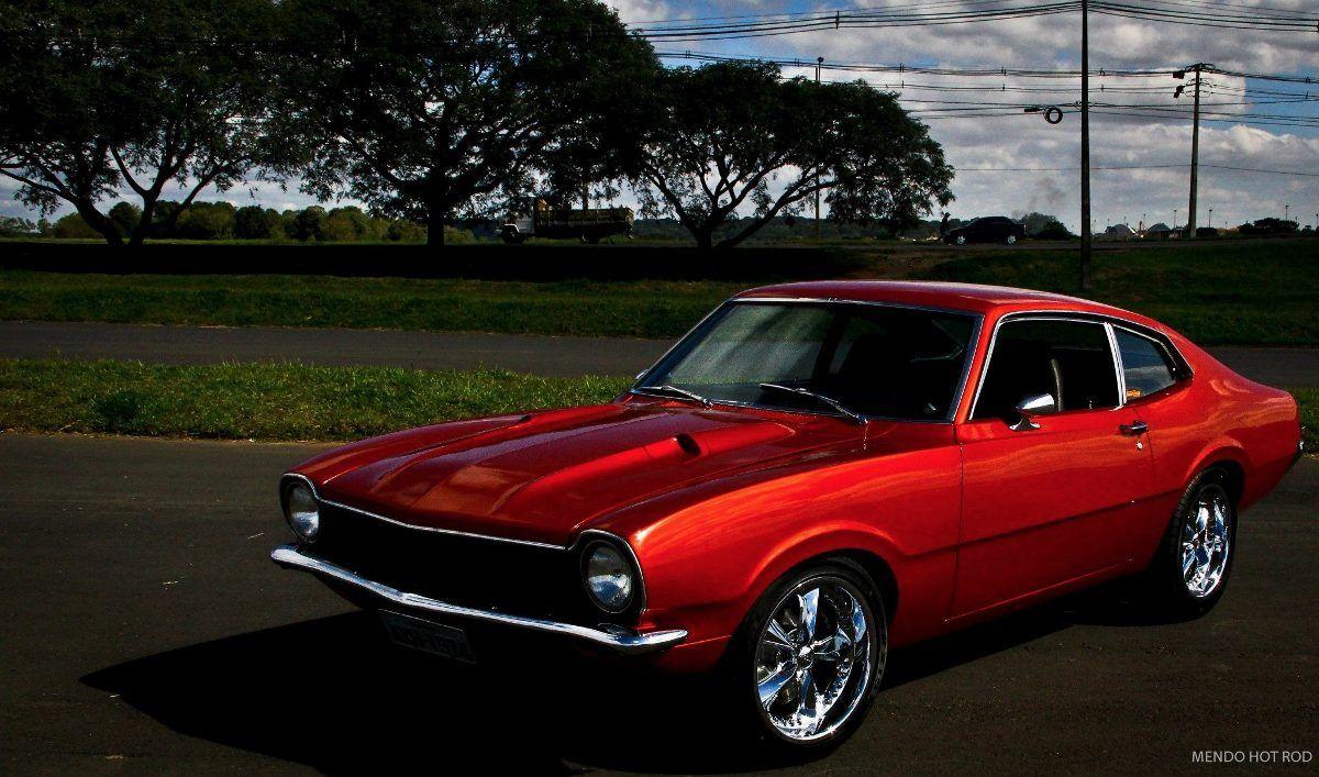Ford maverick 1974 v8 347 preparado ano 1974 1000 km em mercado livre