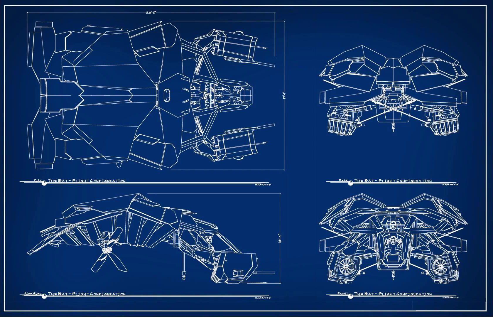 the bat schematics wire data schema u2022 rh 207 246 81 240