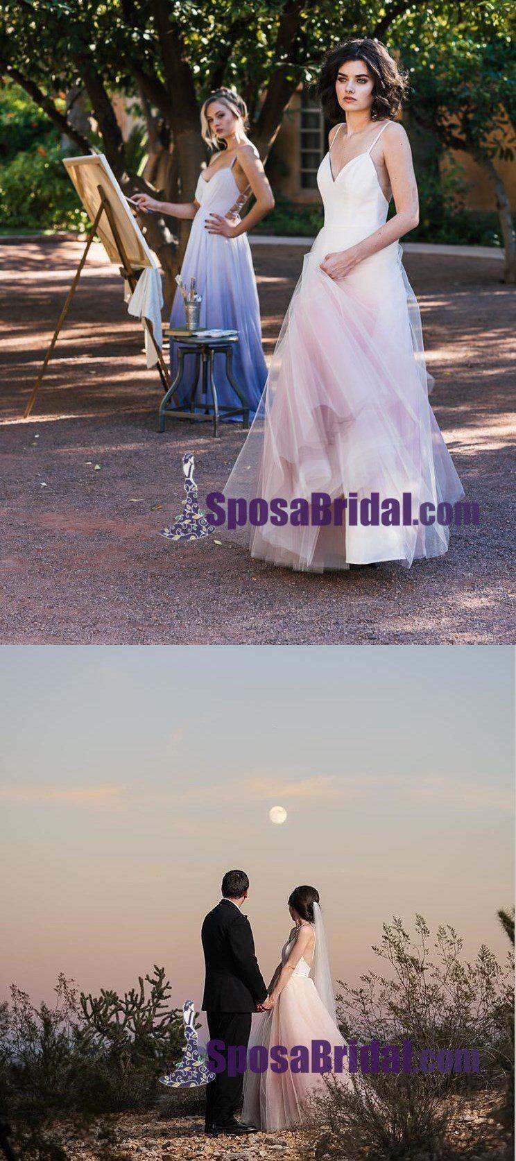 Aline fairy pretty prom dresses light pink tulle soft prom dress