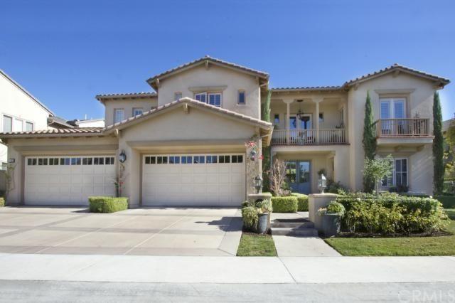 18 Rosana Way, Coto De Caza Property Listing: MLS® #OC15016210 http://www.bancorprealty.com/coto-de-caza-real-estate.php #cotodecazarealestate #cotodecazahomesorsale