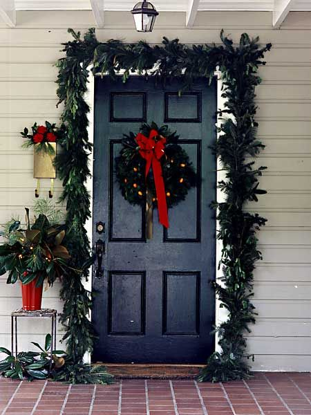 Beautiful Great Front Door In An Hour From Southern Living Get 2 FREE TRIAL ISSUES Of  Southern