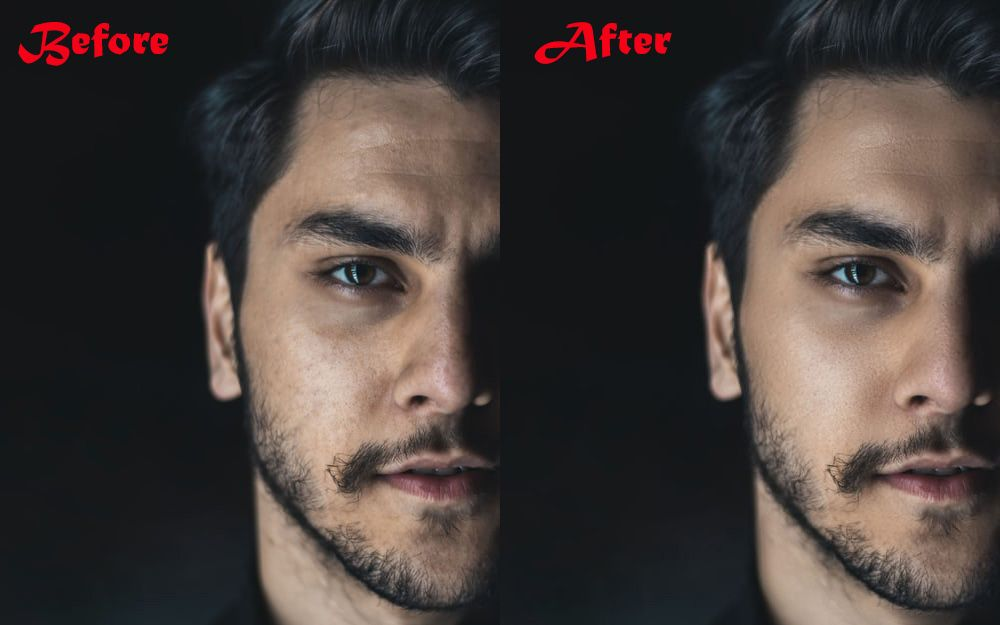 looking for a adobe photoshop graphics designer. Click this image #adobephotoshop #graphicsdesign #graphic #graphics #photoshop #photoshopcc #image #imageprocessing #imageretouch #smoothingface #highendsmooth#photoretouching #photoediting