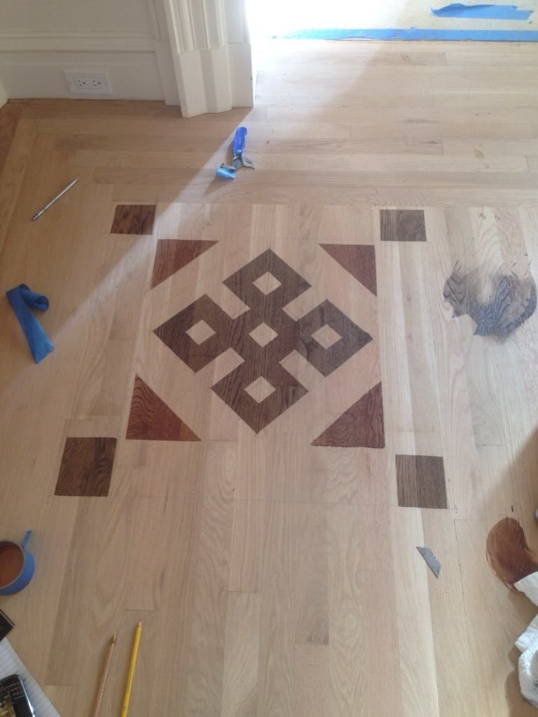 Barton Carpets And Floor Covering