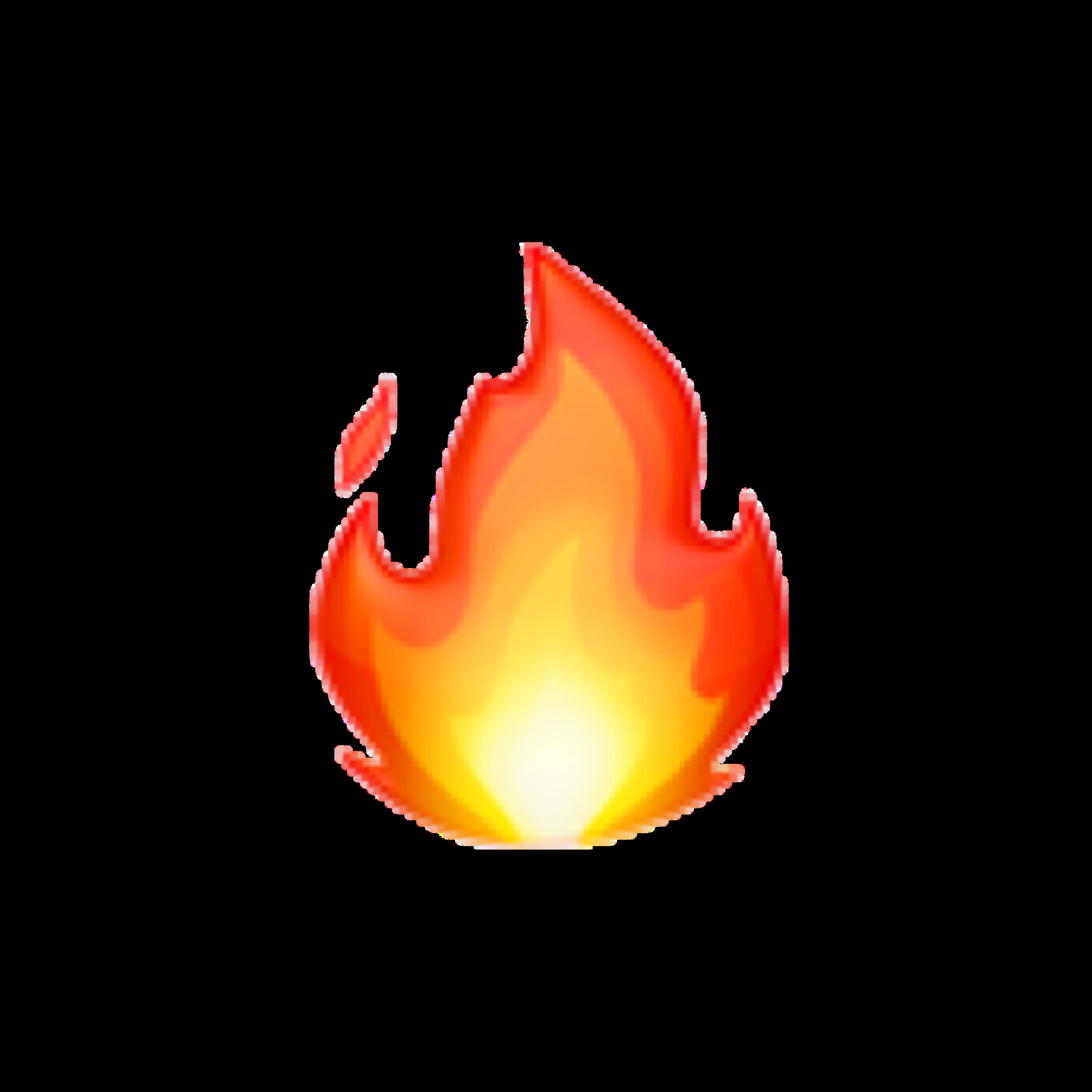 Emoji Iphone Iphoneemoji Fire Fireemoji Freetoedit Remixit Emoji Tattoo Emoji Stickers Ios Emoji
